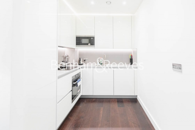 1 bedroom(s) flat to rent in Haines House, Nine Elms, SW11-image 15