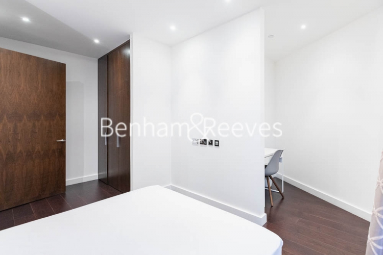 1 bedroom(s) flat to rent in Haines House, Nine Elms, SW11-image 17