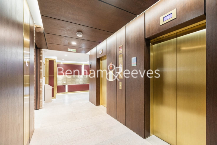 1 bedroom(s) flat to rent in Haines House, Nine Elms, SW11-image 18