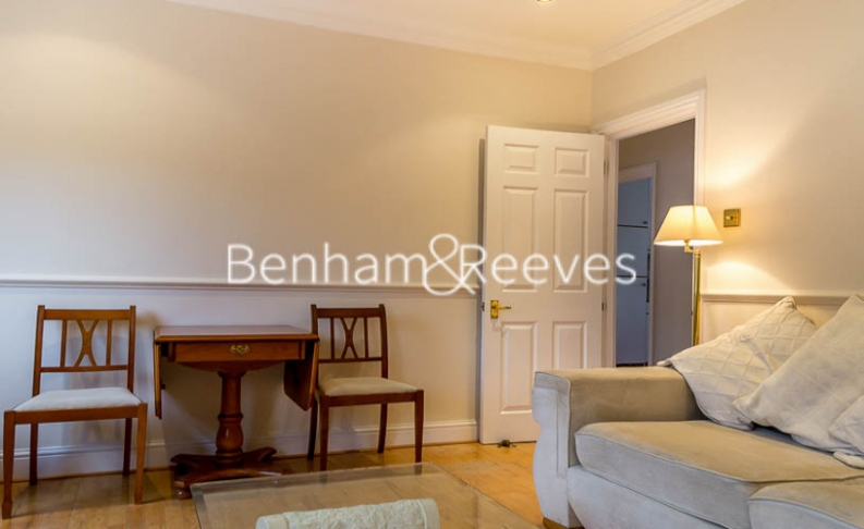 2 bedroom(s) flat to rent in Hogarth Court, Hampstead, NW3-image 6