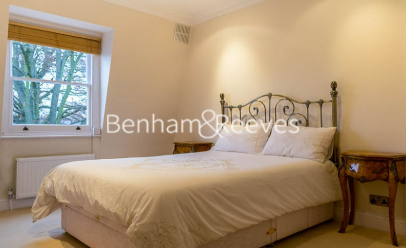 2 bedroom(s) flat to rent in Hogarth Court, Hampstead, NW3-image 7