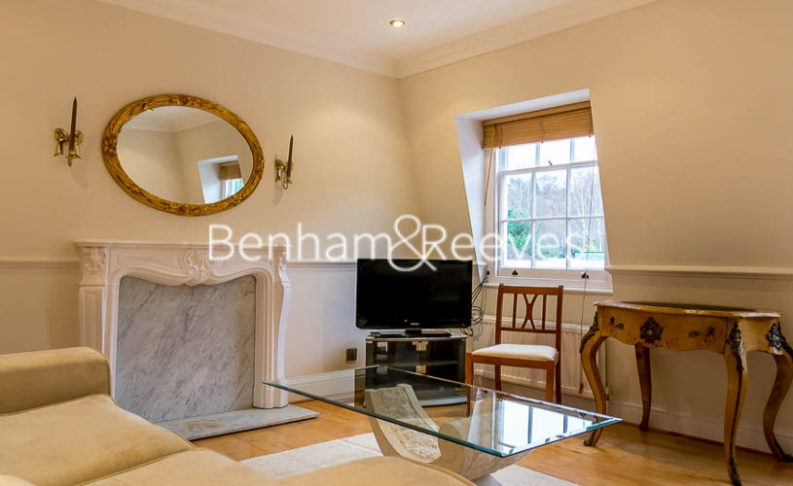 2 bedroom(s) flat to rent in Hogarth Court, Hampstead, NW3-image 8