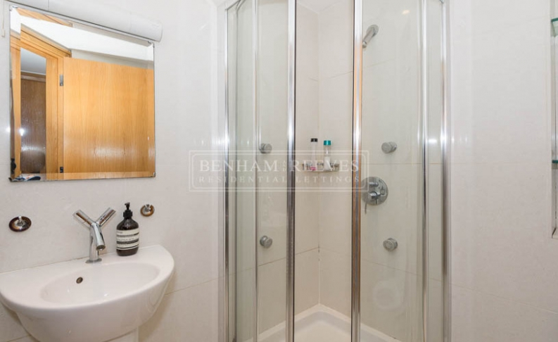 2 bedroom(s) flat to rent in Willoughby Road, Hampstead, NW3-image 5