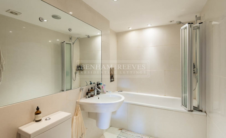 2 bedroom(s) flat to rent in Willoughby Road, Hampstead, NW3-image 6