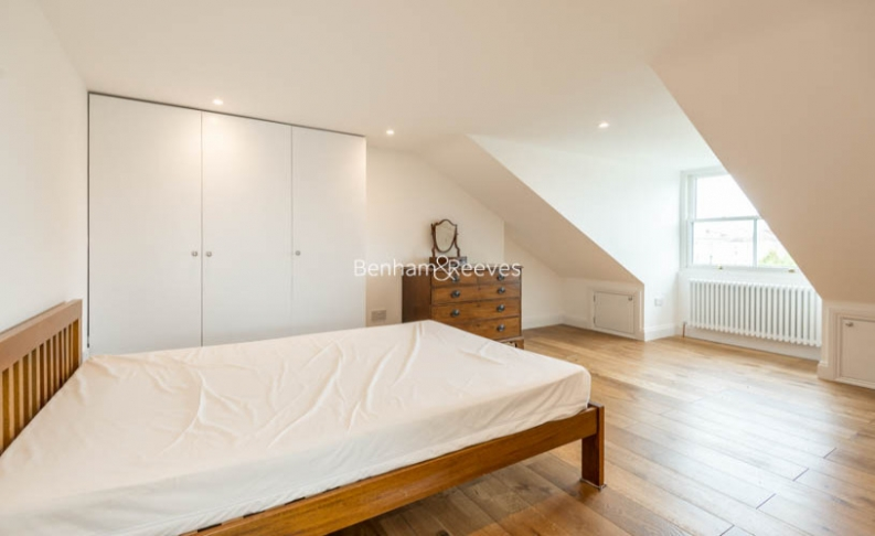 3 bedroom(s) flat to rent in Haverstock Hill, Belsize Park, NW3-image 4
