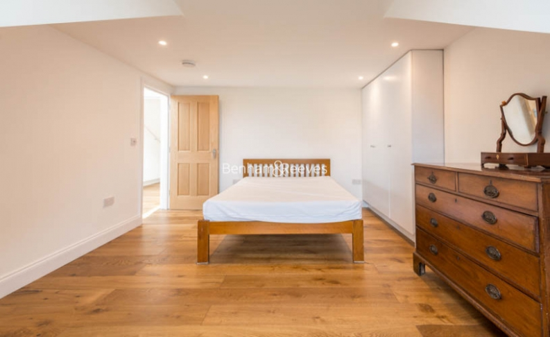 3 bedroom(s) flat to rent in Haverstock Hill, Belsize Park, NW3-image 5