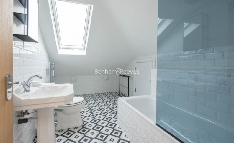 3 bedroom(s) flat to rent in Haverstock Hill, Belsize Park, NW3-image 7