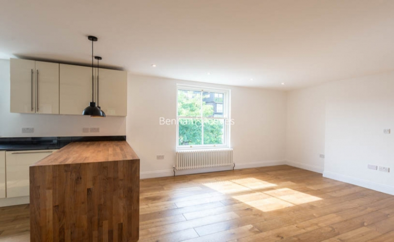 3 bedroom(s) flat to rent in Haverstock Hill, Belsize Park, NW3-image 14
