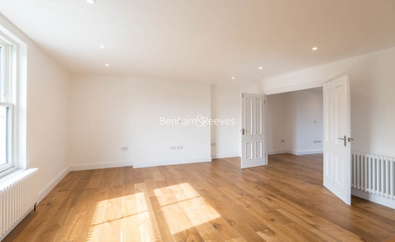 3 bedroom(s) flat to rent in Haverstock Hill, Belsize Park, NW3-image 16