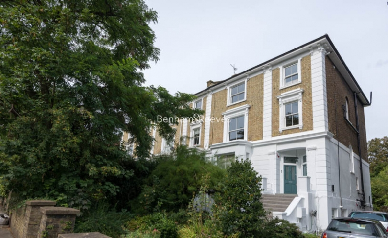 3 bedroom(s) flat to rent in Haverstock Hill, Belsize Park, NW3-image 17