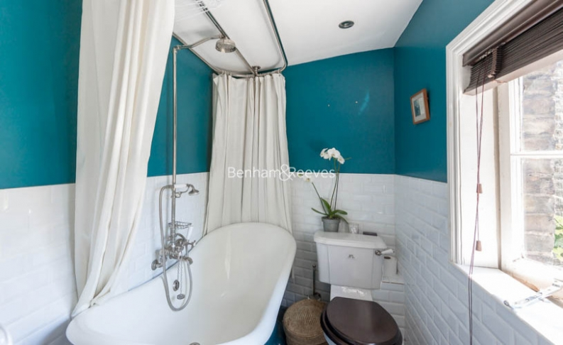 2 bedroom(s) house to rent in Elm Row, Hampstead, NW3-image 6