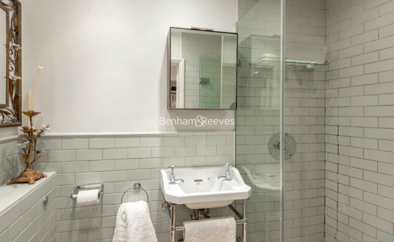 2 bedroom(s) house to rent in Elm Row, Hampstead, NW3-image 7