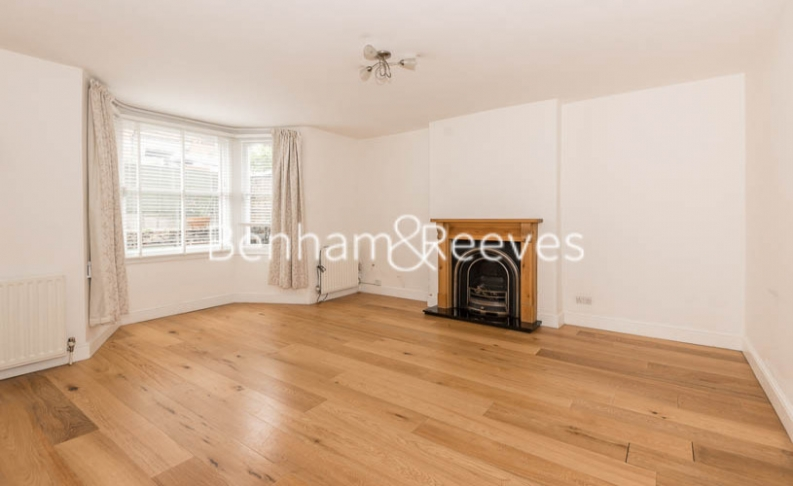 1 bedroom(s) flat to rent in Carlingford Road, Hampstead, NW3-image 1