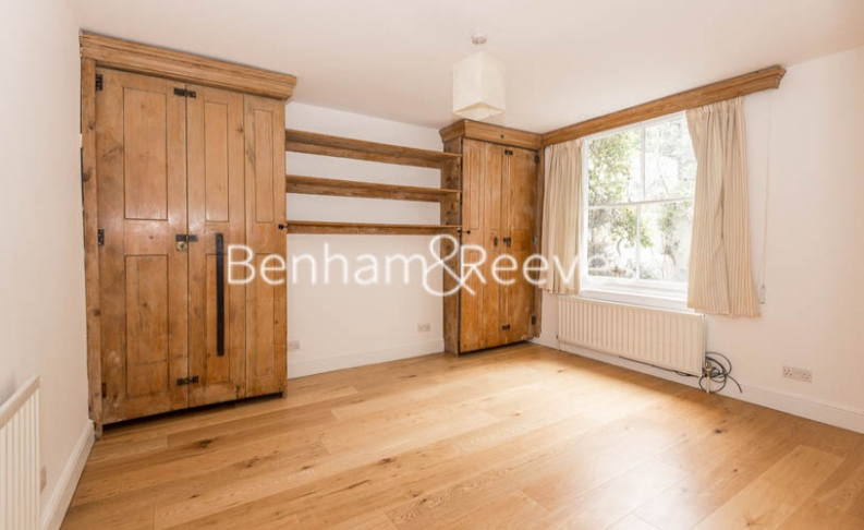 1 bedroom(s) flat to rent in Carlingford Road, Hampstead, NW3-image 3
