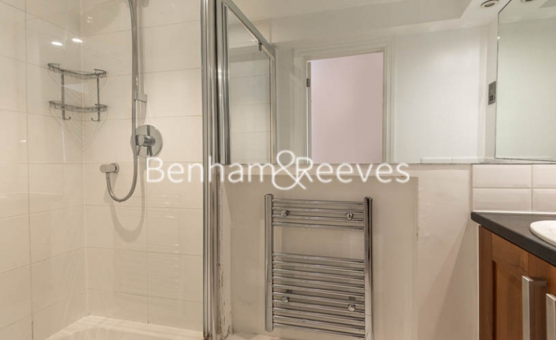 1 bedroom(s) flat to rent in Carlingford Road, Hampstead, NW3-image 4