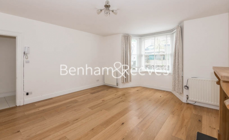 1 bedroom(s) flat to rent in Carlingford Road, Hampstead, NW3-image 5