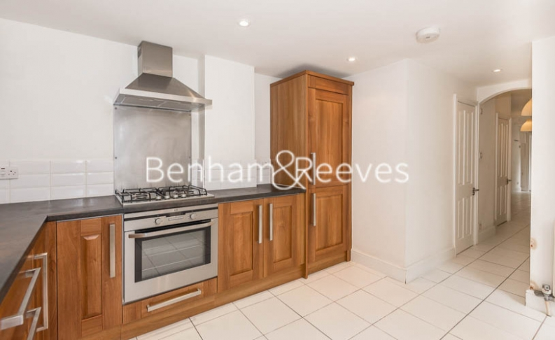 1 bedroom(s) flat to rent in Carlingford Road, Hampstead, NW3-image 6