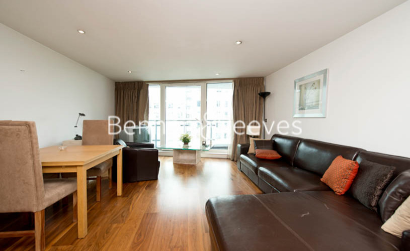 1 bedroom(s) flat to rent in Winchester Road, Hampstead, NW3-image 1