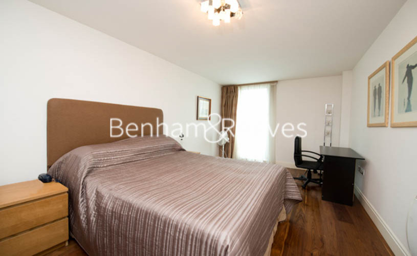 1 bedroom(s) flat to rent in Winchester Road, Hampstead, NW3-image 3