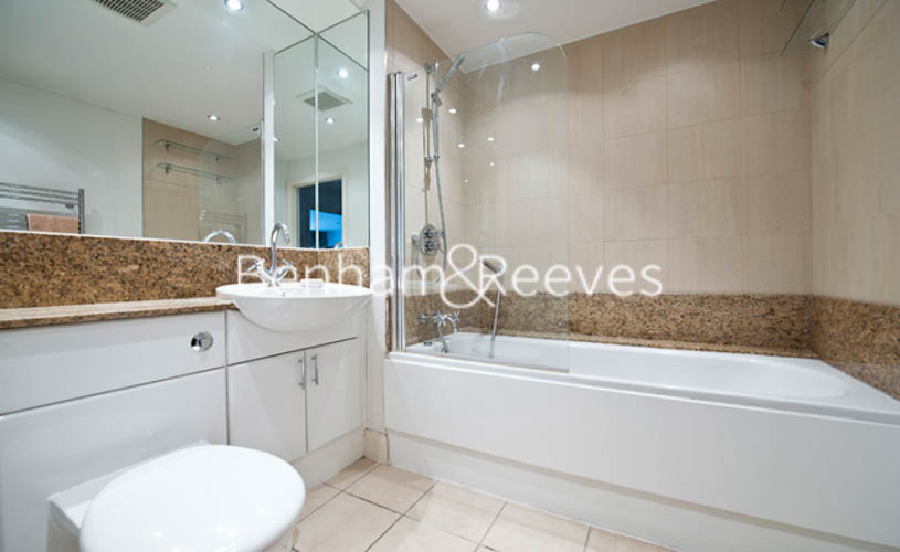 1 bedroom(s) flat to rent in Winchester Road, Hampstead, NW3-image 4