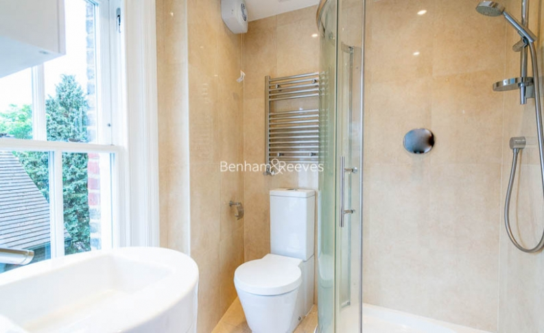 3 bedroom(s) flat to rent in Downside Crescent, Belsize Park, NW3-image 6