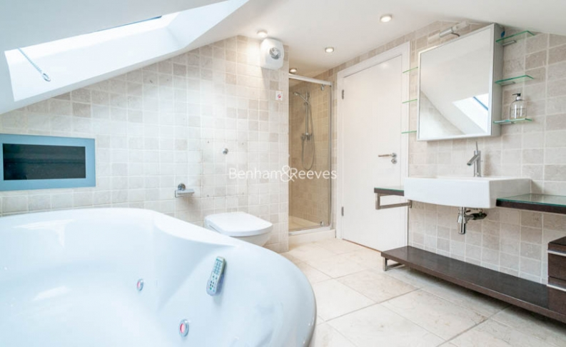 3 bedroom(s) flat to rent in Downside Crescent, Belsize Park, NW3-image 7