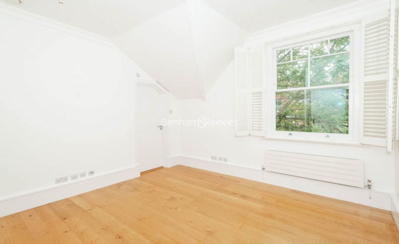 3 bedroom(s) flat to rent in Downside Crescent, Belsize Park, NW3-image 10