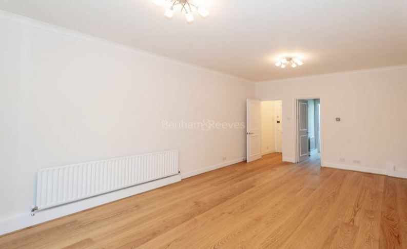 2 bedroom(s) flat to rent in Parkhill Road, Belsize Park, NW3-image 2