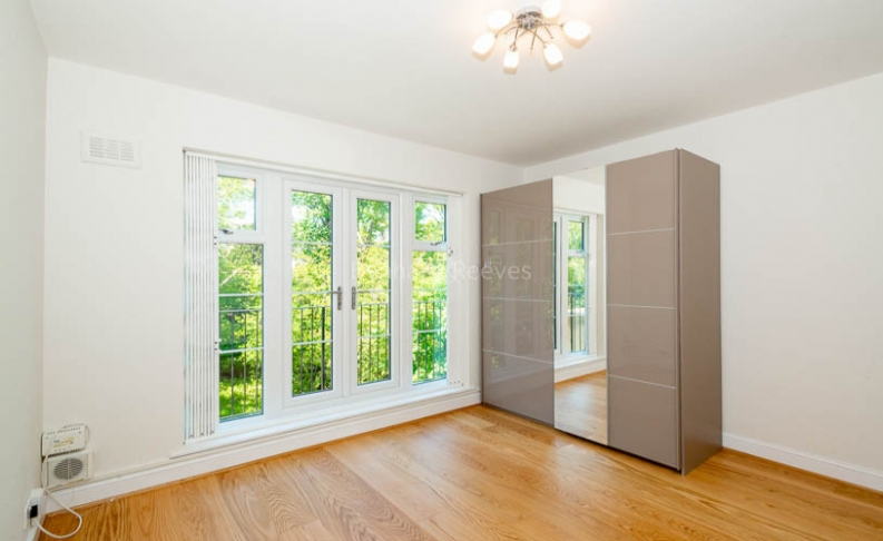 2 bedroom(s) flat to rent in Parkhill Road, Belsize Park, NW3-image 4