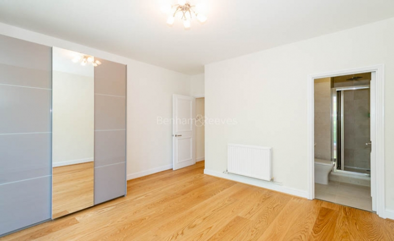 2 bedroom(s) flat to rent in Parkhill Road, Belsize Park, NW3-image 5