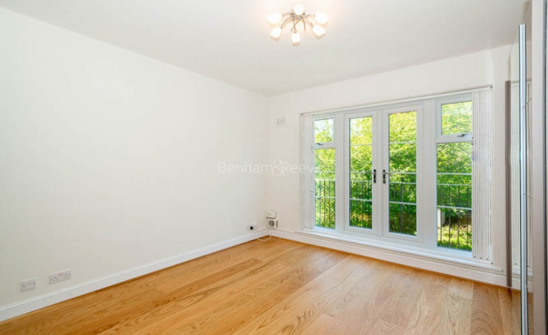 2 bedroom(s) flat to rent in Parkhill Road, Belsize Park, NW3-image 7