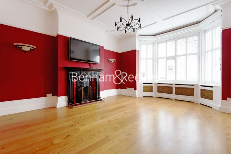 6 bedroom(s) house to rent in Glenloch Road, Hampstead, NW3-image 1