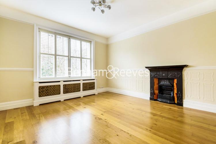 6 bedroom(s) house to rent in Glenloch Road, Hampstead, NW3-image 3