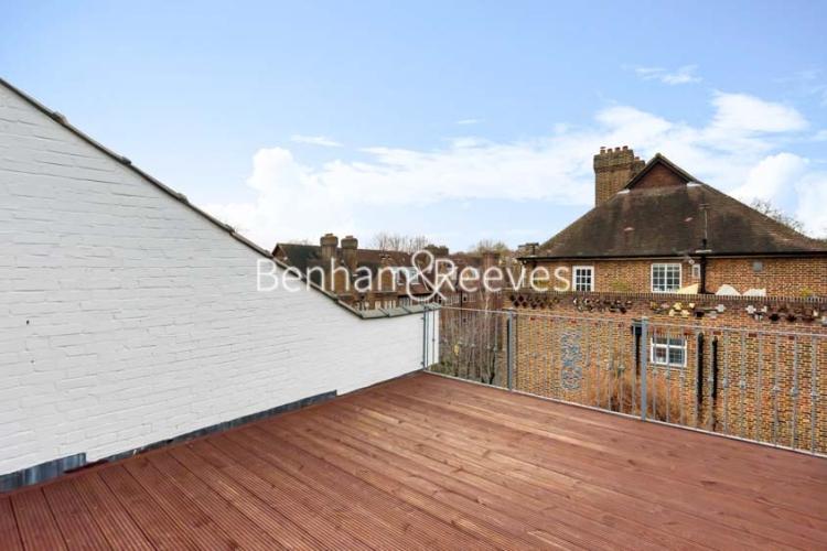 6 bedroom(s) house to rent in Glenloch Road, Hampstead, NW3-image 5