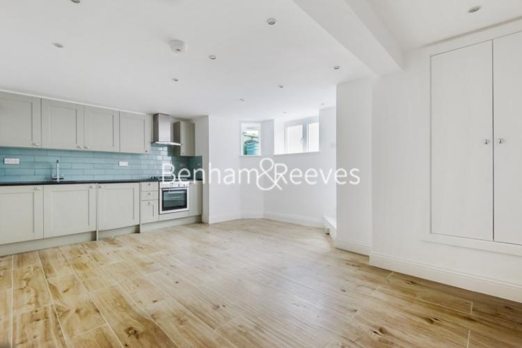 6 bedroom(s) house to rent in Glenloch Road, Hampstead, NW3-image 8