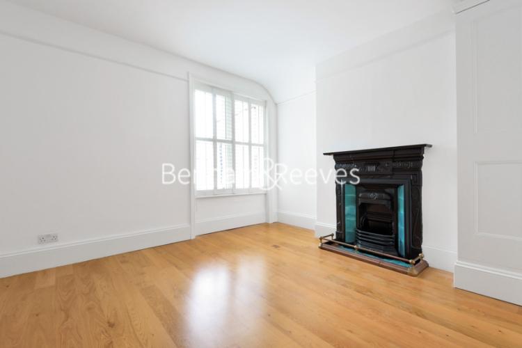6 bedroom(s) house to rent in Glenloch Road, Hampstead, NW3-image 10