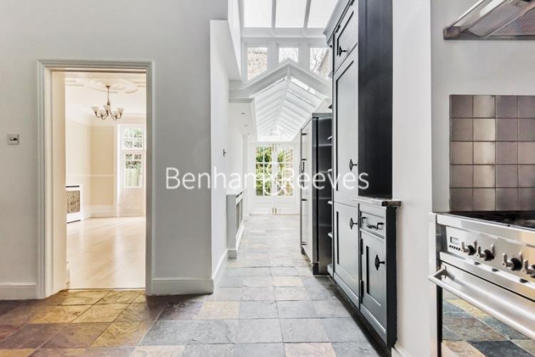 6 bedroom(s) house to rent in Glenloch Road, Hampstead, NW3-image 14