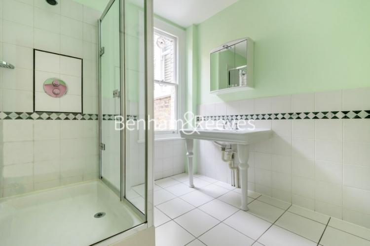 6 bedroom(s) house to rent in Glenloch Road, Hampstead, NW3-image 16