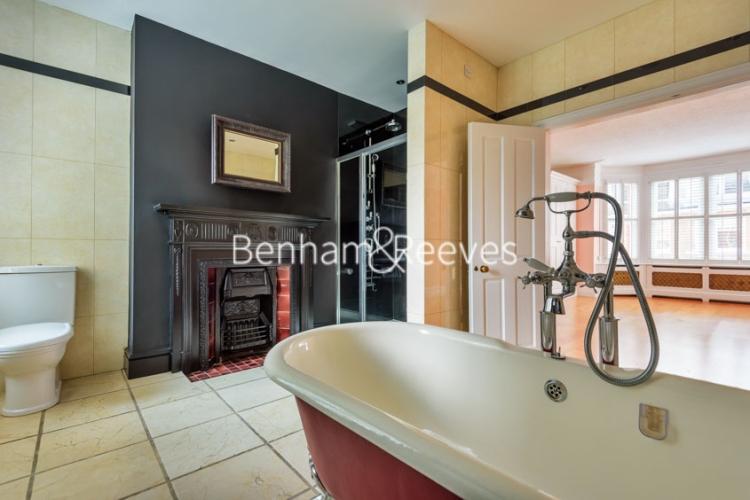 6 bedroom(s) house to rent in Glenloch Road, Hampstead, NW3-image 18