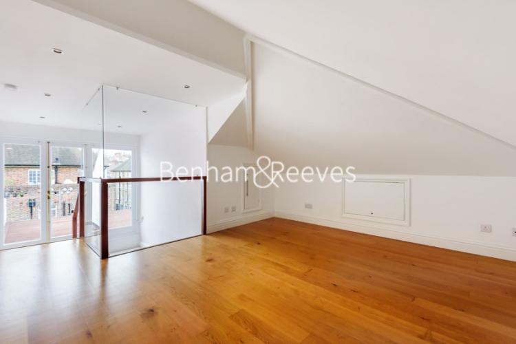 6 bedroom(s) house to rent in Glenloch Road, Hampstead, NW3-image 19