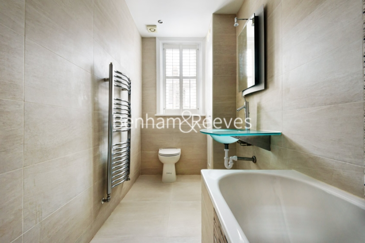 6 bedroom(s) house to rent in Glenloch Road, Hampstead, NW3-image 20