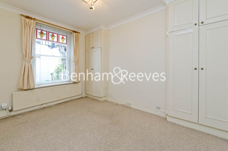 1 bedroom(s) flat to rent in Willow Road, Hampstead, NW3-image 3