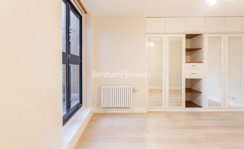 3 bedroom(s) flat to rent in Firecrest Drive, Hampstead, NW3-image 3