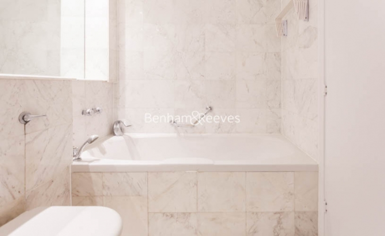 3 bedroom(s) flat to rent in Firecrest Drive, Hampstead, NW3-image 4
