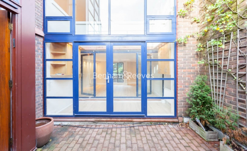 3 bedroom(s) flat to rent in Firecrest Drive, Hampstead, NW3-image 6