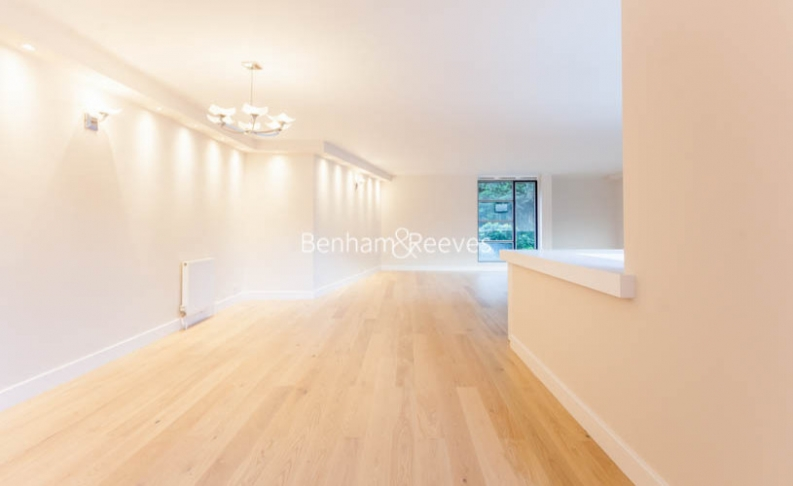 3 bedroom(s) flat to rent in Firecrest Drive, Hampstead, NW3-image 8