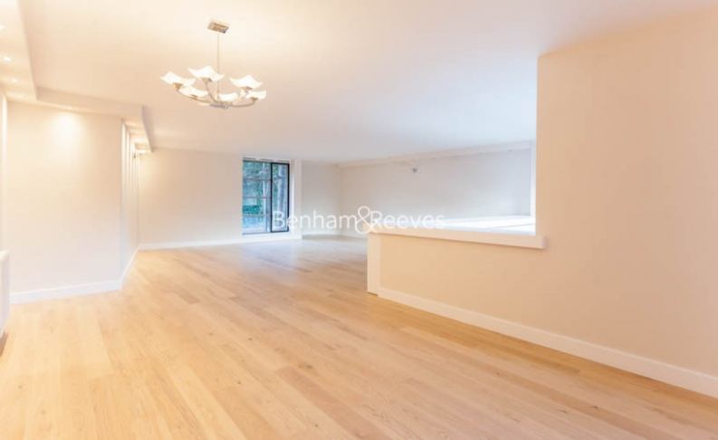 3 bedroom(s) flat to rent in Firecrest Drive, Hampstead, NW3-image 9