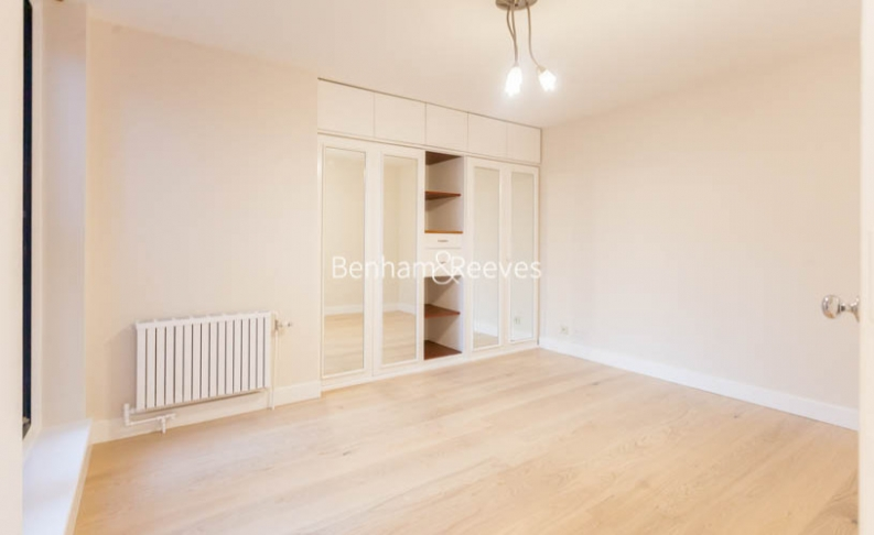 3 bedroom(s) flat to rent in Firecrest Drive, Hampstead, NW3-image 11