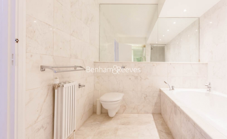 3 bedroom(s) flat to rent in Firecrest Drive, Hampstead, NW3-image 17