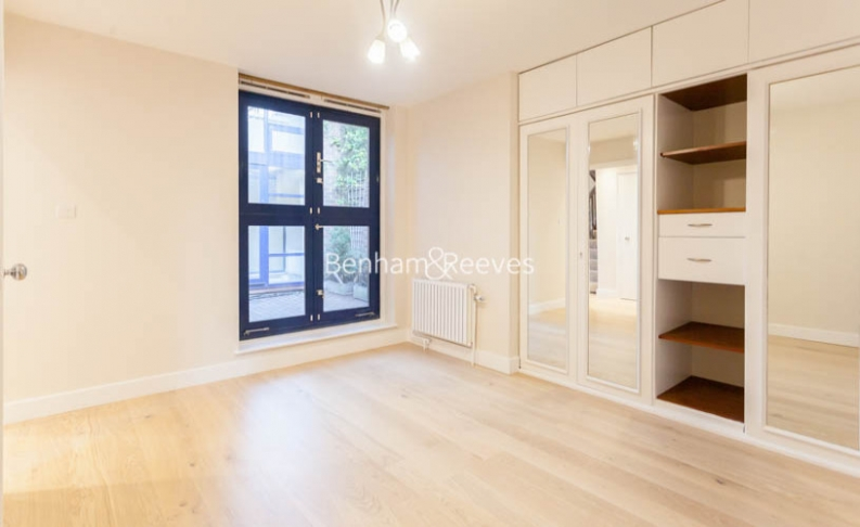 3 bedroom(s) flat to rent in Firecrest Drive, Hampstead, NW3-image 18